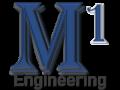 M1 Engineering