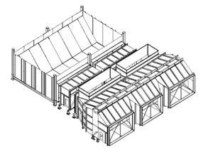 Ducting (Phase2)