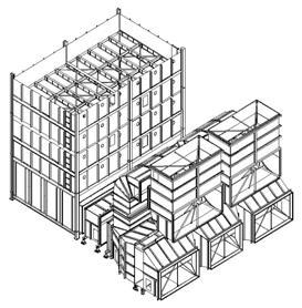 Ducting (Phase5)