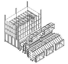 Ducting (Phase4)