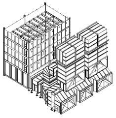 Ducting (Phase6)