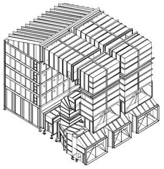 Ducting (Phase7)